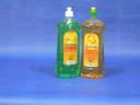 Mosogatószer 1 l - zöld-citrus, sárga-mandarin illatban - 1024x768 pixel - 214088 byte