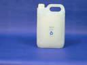 SANTAL antibakteriális folyékony szappan 5 l - 1024x768 pixel - 174947 byte