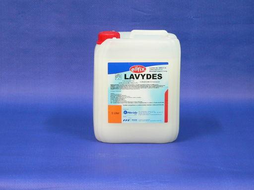 LAVYDES antibakteriális folyékony szappan 5 l - 1024x768 pixel - 204871 byte