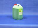 CLARA SEPT fertőtlenítő folyékony szappan 5 l - 1024x768 pixel - 188695 byte