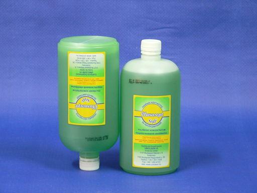 CLARA SEPT fertőtlenítő folyékony szappan 1 l - 1024x768 pixel - 196446 byte