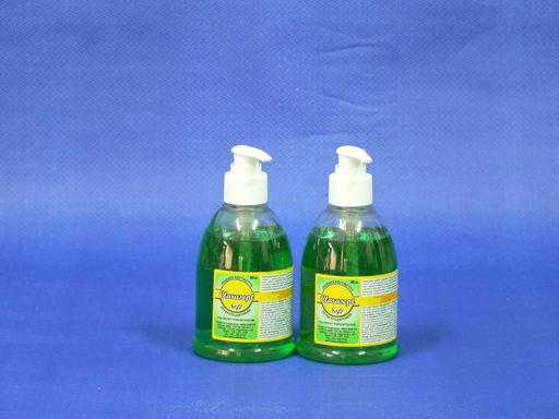 CLARA SEPT fertőtlenítő folyékony szappan 300 ml pumpás - 1024x768 pixel - 214224 byte