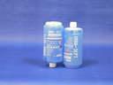 Innosept fertőtlenítő folyékony szappan 1 l - 1024x768 pixel - 202922 byte