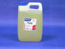 Folyékony szappan ipari célra erős szennyeződések eltávolítására 5 l - 1024x768 pixel - 183711 byte
