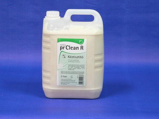 PR CLEAN szemcsés kéztisztítószer 5 kg - 1024x768 pixel - 194742 byte