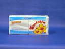 Éttermi szalvéta különálló lapok, fehér, 700 db/ csomag, 18x18 cm,10 csomag/ zsák - 1024x768 pixel - 235880 byte