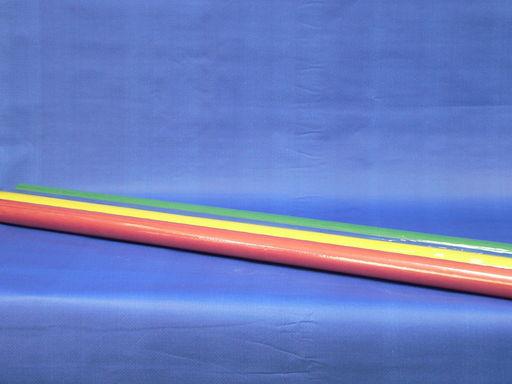 Papír asztalterítő színes: zöld, kék, piros, sárga 1,2x10 m - 1024x768 pixel - 221925 byte