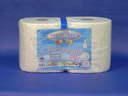 Háztartási papírtörlő - 2 rétegű, átmérő:21 cm  2X500 lap/tekercs  115 m - 1024x768 pixel - 215079 byte