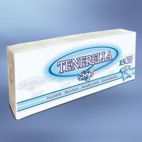 Tenerella papírzsebkendő 4 réteg 15x10db - 456x456 pixel - 34425 byte