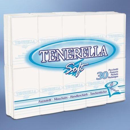 Tenerella papírzsebkendő 4 réteg 30x10db 855g - 456x456 pixel - 41010 byte