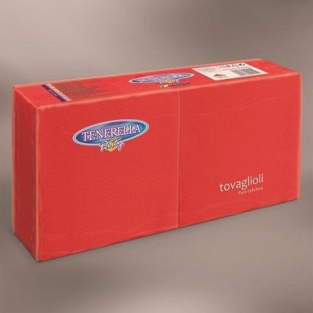 Tenerella szalvéta 33x33cm 140 lap 1 réteg piros - 456x456 pixel - 21248 byte