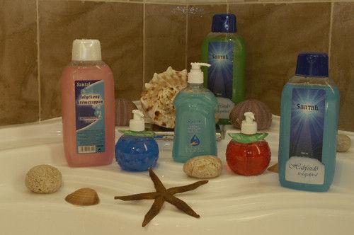 Santal Folyékony szappan - 500x332 pixel - 57720 byte