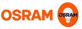 Osram logo - 1024x373 pixel - 43538 byte