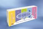 Tenerella papírzsebkendő 10x9 lap 3 réteg - 625x433 pixel - 94525 byte