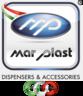 Mar Plast logo - 384x444 pixel - 96488 byte