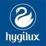 Hygilux logo