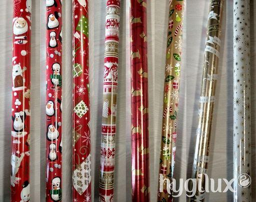 Karácsonyi csomagolópapír mintás - 975x768 pixel - 235129 byte