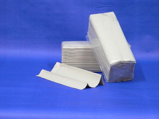 Kéztörlőpapír C hajtogatott, natúr,156 lap/csomag,24 csomag/karton,1 rétegű, reci, lapméret: 22x33 cm   - 1024x768 pixel - 223709 byte