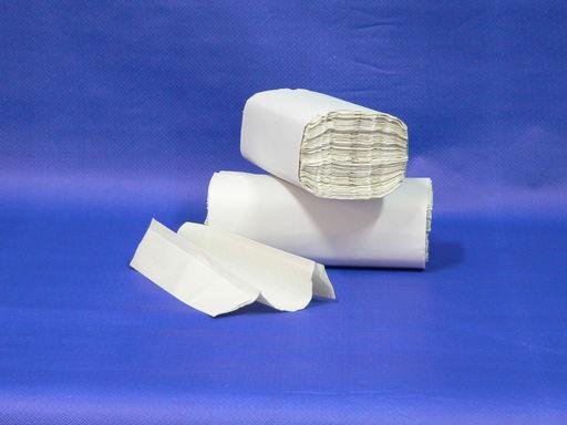 Kéztörlőpapír C hajtogatott, natúr,100 lap/csomag,40csomag/karton, 2 rétegű, reci, lapméret :22x29 cm  - 1024x768 pixel - 213041 byte