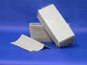 Kéztörlőpapír Z hajtogatott, natúr,250 lap/csomag, 20 csomag/karton, 1 rétegű, reci, lapméret:21,5x25 cm  - 1024x768 pixel - 211010 byte