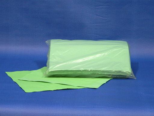 Papírtörlő Íves lapok zöld vagy rózsaszín, 1 csomag= 1 kg, kb. 300 lap,20 csomag/karton - 1024x768 pixel - 206409 byte
