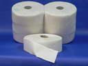Nagyrollni papír 1 rétegű, krepp, átmérő 28 cm, mag átmérő 6 cm, reci, kb:330 m,6 db/csomag - 1024x768 pixel - 189191 byte