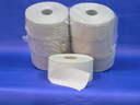 Midirollni papír 1 rétegű, krepp, átmérő 23 cm, mag átmérő 6 cm, reci, kb:230 m/db, 6 db/csomag  - 1024x768 pixel - 208313 byte