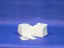 Hajtogatott toalett papír 2 rétegű, fehér,100 % cellulóz,250 lap/csomag, 40 csomag/karton - 1024x768 pixel - 215742 byte