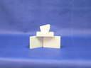 Higiéniai tasak 25 db/doboz, 48 doboz/karton, tartó doboz mérete: 9x12,5 cm - 1024x768 pixel - 200214 byte