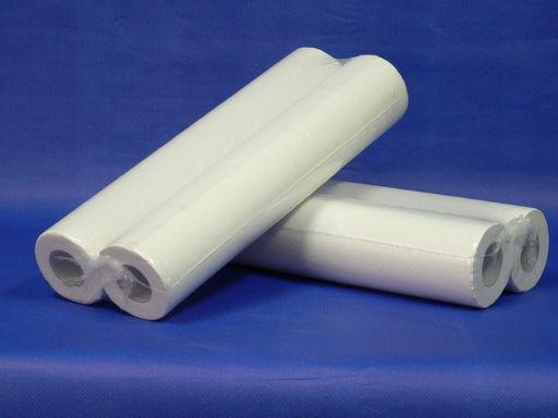 Orvosi papír tekercses, 2 rétegű,50 cm széles, 50 m hosszú,50 cm-es perforációval, 12 db / karton - 1024x768 pixel - 190034 byte