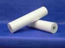 Orvosi papír tekercses, 2 rétegű, 60 cm széles, 80 m hosszú, 50 cm-es perforációval, 6 db/ karton - 1024x768 pixel - 184376 byte