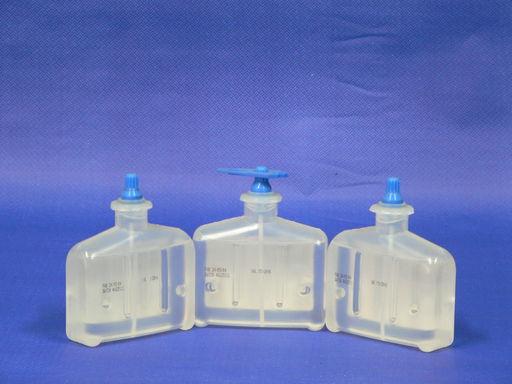 Légfrissítő parfüm 501-es számú ajtóra szerelhető mechanikus készülékbe - 1024x768 pixel - 224324 byte