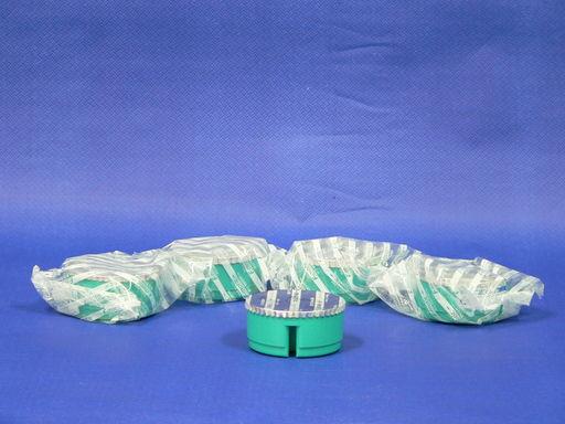 Légfrissítő betét 596-os számú elemes, ventilátoros készülékbe - 1024x768 pixel - 243203 byte