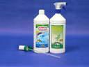 Toalett olaj Exquisit 2 féle illatban, filmréteget képez a felületen, sokáig illatozik, 1 liter - 1024x768 pixel - 221562 byte