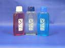 Tusfürdő 1 l kék – óceán (férfi), rózsaszín - lux (női), fehér- hárs illatban - 1024x768 pixel - 188758 byte